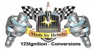 123 ignition-conversions